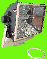 Светильник для наружного освещения DTG electric