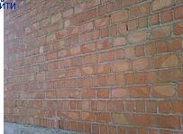 Кладка стен, Черновцы