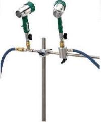 Воздушный фен SATA dry-jet