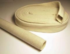 Woven Akaram conveyer belts