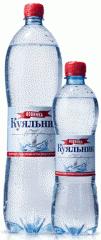 Kuyalnik I