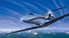 Самолеты грузо-пассажирские конвертируемые