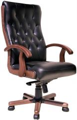 Chair for the head of RICHARD