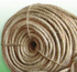 Rope lnopenkovy d3-50mm. Wholesale. Delivery from