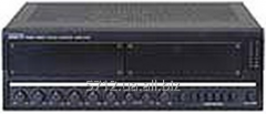 PAM-340A the Mixing power amplifier