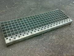 Wares from metals (metalloizdeliya)