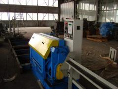 Automatic machine correct and detachable APO-6.