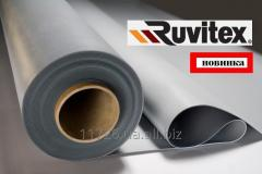 ПВХ мембрана RUVIMAT E12 1,2 мм (RUVITEX)