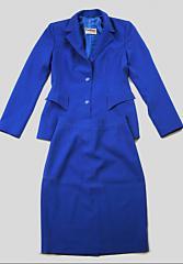 Одяг для админперсонала готелів, уніформа для