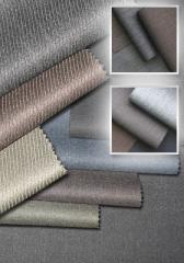 Trouser fabrics
