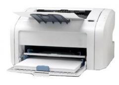 Лазерный принтер для черно-белой фотокерамики,