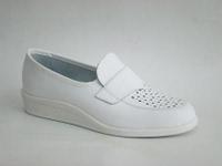 Туфли белые Обувь для фармацевтической и пищевой