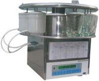 Оборудования для гистологической обработки тканей