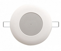 APT-03C Loudspeaker ceiling