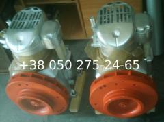 Компрессор У43102А. Запчасти к У43102А, СО-62, У43102.