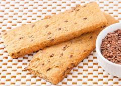Cookies Magic Bean