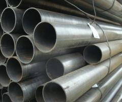 Metal of industrial function