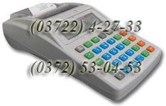 Cash registers _KS-M500