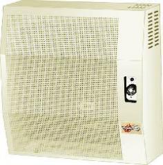 Конвекторы газовые АКОГ-2М