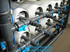 Pipe and fitting of PVC glue