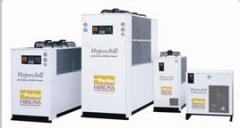 Chillera - Hyperchill liquid cooling