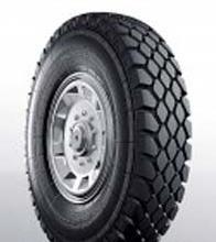 Los neumáticos de carga 260Р508 (260R508), el