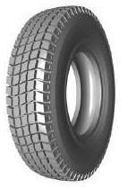 Los neumáticos de carga 280Р508 (280R508), el