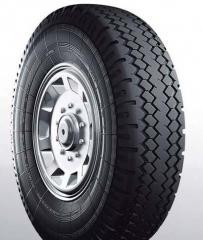Los neumáticos de carga 300Р508, los Neumáticos de