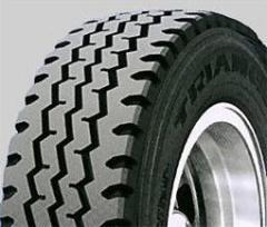 Los neumáticos de carga 320Р508, los Neumáticos de