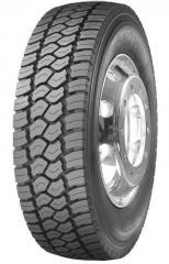 Los neumáticos de carga 285/75Р19,5; los