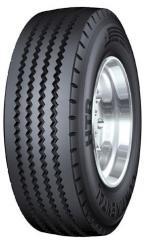 Los neumáticos de carga 385/55Р19,5; los