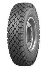 Los neumáticos de carga 10.00Р20; los Neumáticos