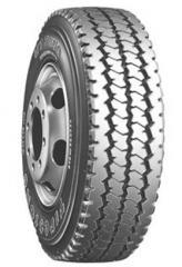 Los neumáticos de carga 11.00Р20; los Neumáticos