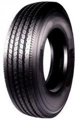 Los neumáticos de carga 12.00Р20; los Neumáticos