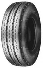 Los neumáticos de carga 10.00Р22,5; los Neumáticos