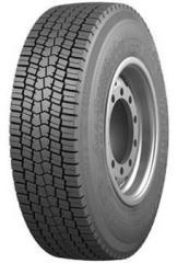 Los neumáticos de carga 295/80Р22,5; los