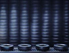 ¡Los neumáticos veraniego, el Neumático los