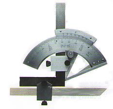 Goniometers caliper SGM-Point ™ (Netherlands)