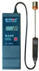 Термометр ТК-5.01П