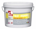 Paint front structural FAST KWARC