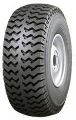 Tires for agricultural machinery 16.5/70-18,