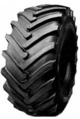 Шины для сельхозтехники 28.1-26, резина для авто, авторезина