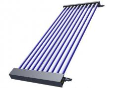 Collector solar vacuum tubular KSR10 HEWALEX