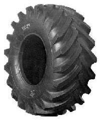 Шины для сельхозтехники 16.9-30, резина для авто, авторезина