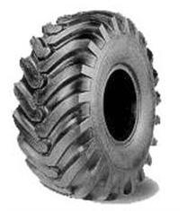 Tires for career equipment 21.00-28, rubber for