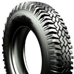 Tires for loaders elastic 4.00-8, rubber for car,