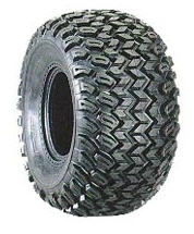 Tires for loaders elastic 21-8-9, rubber for car,