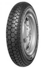 Tires for loaders elastic 4.00-10, rubber for car,