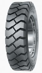 Tires for loaders elastic 6.50-10, rubber for car,