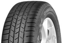 Los neumáticos automovilístico, el autoneumático